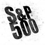 Что такое индекс S&P?