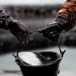 Рынок нефти и его перспективы
