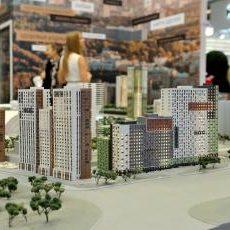 рейтинговые агенства и их влияние на стоимость акций и недвижимости