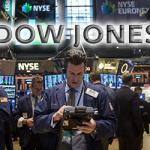 Торговля Доу-Джонсом – история вопроса