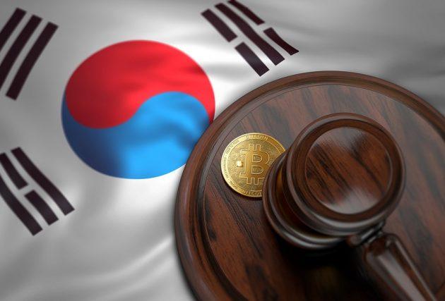 Южная Корея завершила первый этап разработки национальной криптовалюты и ищет партнера для второго этапа