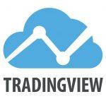 Обзор TradingView