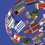 Влияние внешней политики на курсы валют