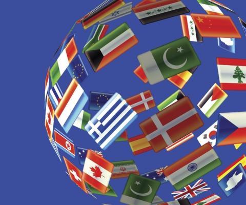 влияние внешней политики на курсы валют что влияет на курс валюты