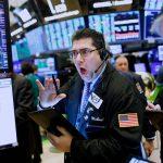 Фондовые биржи NYSE, NASDAQ, AMEX: что выбрать?