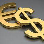 Рекордный скачок евро и доллара: что произошло на рынке