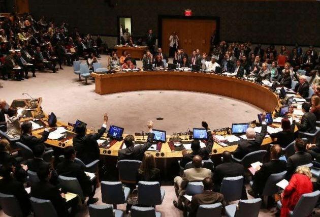 россия вернулась в совет по правам человека оон