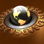 Что такое валютные индексы