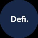 DeFi токены – что это и их перспективы