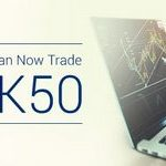 HK 50 доступен для торговли