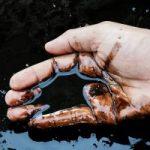Что нового у нефти