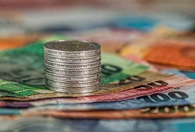 Стейблкоины: что это за криптовалюты и зачем они нужны на бирже