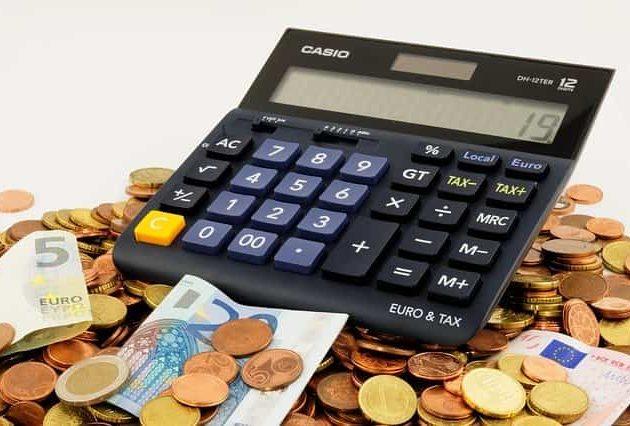 Каким должен быть первый минимальный депозит начинающего трейдера на форекс: советы по началу торговли
