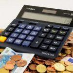 Каким должен быть первый депозит на Форекс: как избежать ошибок