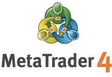 """""""Метатрейдер 4"""": есть ли платформа лучше для новичков"""