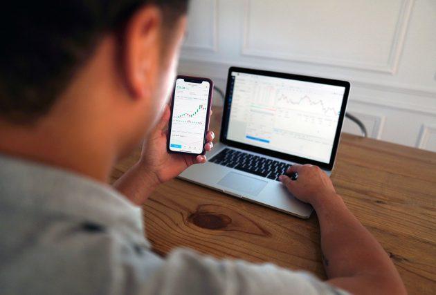 В чем выгода инвестирования в ПАММ счета