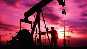 Слезет ли Россия с нефтяной иглы?