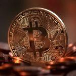 Стоит ли хранить деньги в криптовалютах