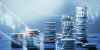 Инвестиции вытесняют Форекс? Прогноз на 2021 год