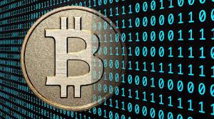 Стоит ли хранить криптовалюту на биржах