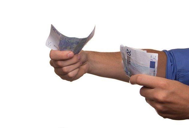 Фиксировано-фракционный метод управления капиталом