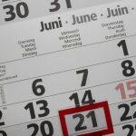 Average workweek как индикатор фундаментального анализа