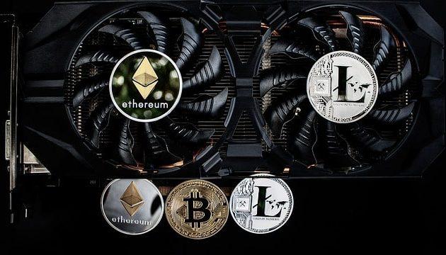 Стоит ли заниматься майнингом криптовалют в 2021 году
