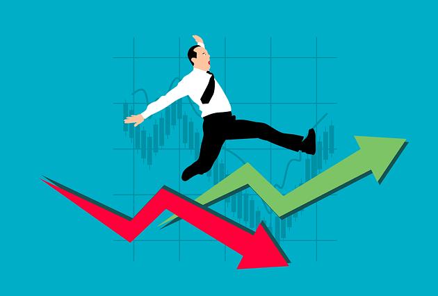 Какие изменения претерпел рынок Форекс в 2020 году